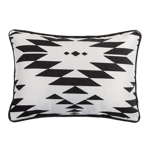 Amelia Pillow HiEnd Accents - unique linens online