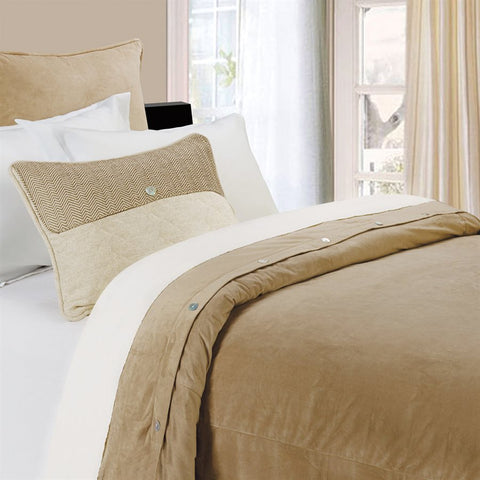 Fairfield Duvets HiEnd Accents - Unique Linens Online