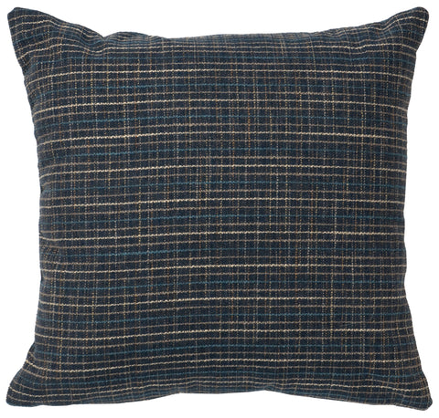 Neiva Pillow Wooded River - unique linens online