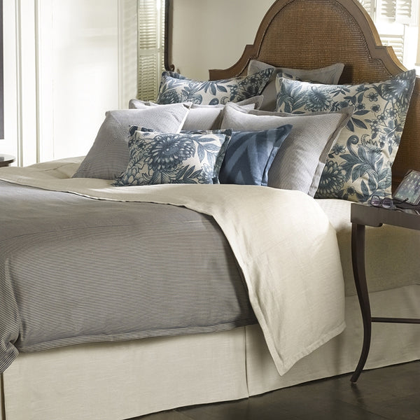 Hulopoe Bay Duvets Mystic Valley Traders - unique linens online