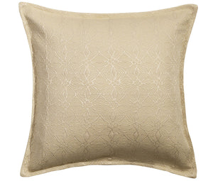 Montana Pillow B Mystic Valley Traders - unique linens online