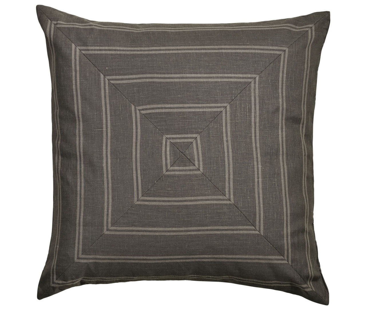 "Park Avenue 22"" Pillow Mystic Valley Traders"