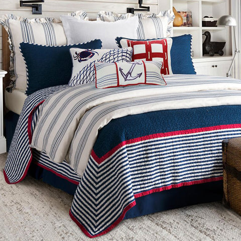 Liberty Quilt Sets HiEnd Accents - Unique Linens Online