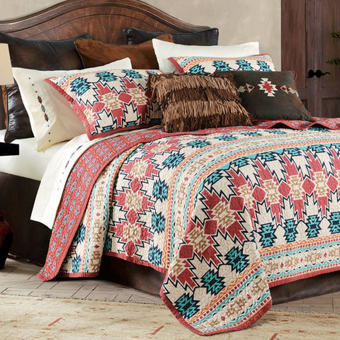 Phoenix Quilt Sets HiEnd Accents - Unique Linens Online