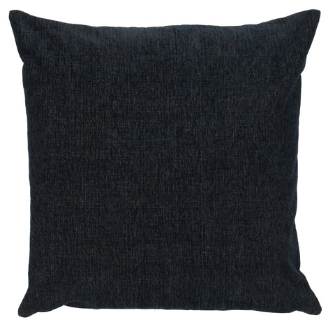 Bellacourt Large Pillow Wooded River - unique linens online