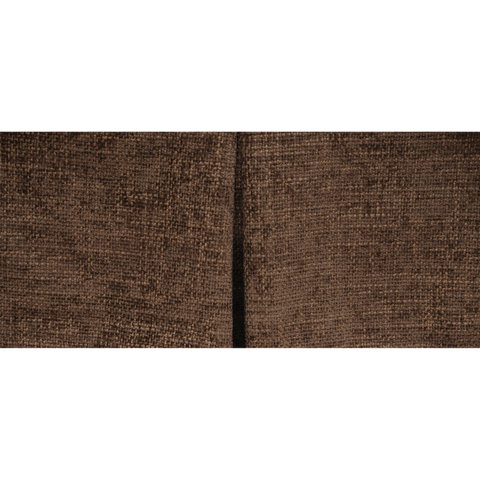 Luminaria Bedskirts Wooded River - Unique Linens Online