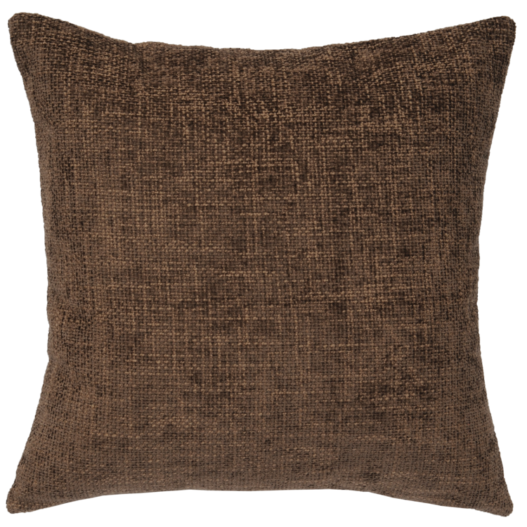 Luminaria Eurosham Wooded River - Unique Linens Online