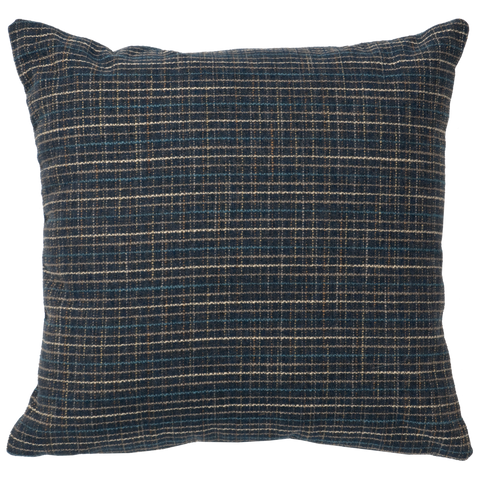 Cascada Pillow Wooded River - unique linens online