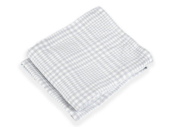 Puffin Cotton Baby Blankets - unique linens online