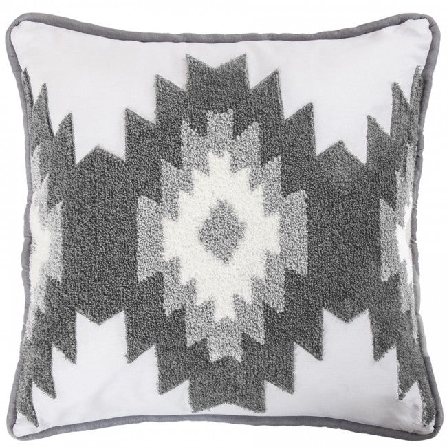 Free Spirit Pillow - unique linens online