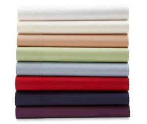 300 TC Sheets Mystic Valley Traders - unique linens online