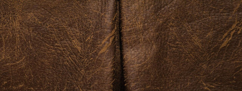 Stampede Bedskirts Wooded River - unique linens online