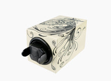Load image into Gallery viewer, Automatic Single Lacquer Watch Winder