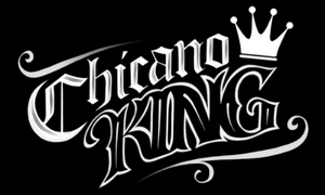Chicano King