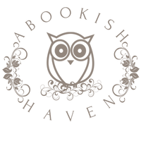 A Bookish Haven
