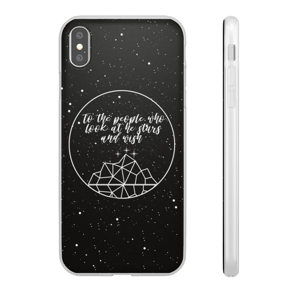 ACOMAF Phone Case