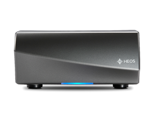 HEOS Link Multi-Room Pre-Amplifier