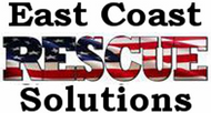 East Coast Rescue Solutions