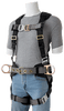 Gemtor Elite Wind Energy/Construction/Climbing Harness