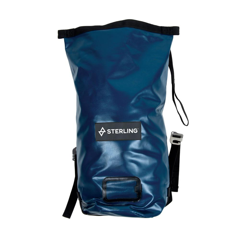 Sterling PDQ 22L Weather Resistant Rope Bag