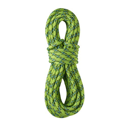 Sterling 11.5 mm Scion Arbor Climbing Line