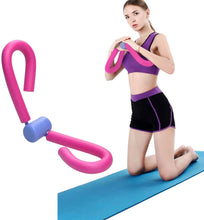 Load image into Gallery viewer, Thigh Master Thigh Workout Exerciser Thigh Toner Thigh Trimmer Butt/Leg/Arm/Chest Toner