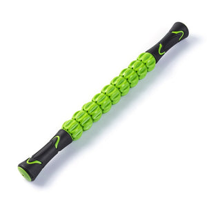 Full Body Muscle Massager Roller Stick Trigger
