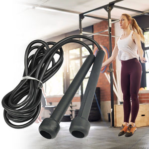 Gym Skipping Rope Skipping Boxing Speed Exercise Fitness