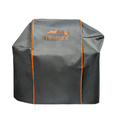 Traeger TIMBERLINE 850 FULL LENGTH GRILL COVER - Creative Outdoor Living