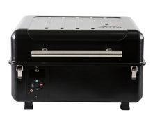 Load image into Gallery viewer, Traeger TRAEGER RANGER - Creative Outdoor Living