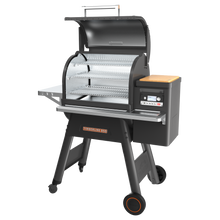 Load image into Gallery viewer, Traeger TIMBERLINE D2 - 850 - Creative Outdoor Living