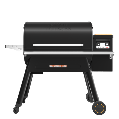 Traeger TIMBERLINE D2  - 1300 - Creative Outdoor Living