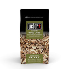 Load image into Gallery viewer, Weber Wood Chips - Creative Outdoor Living