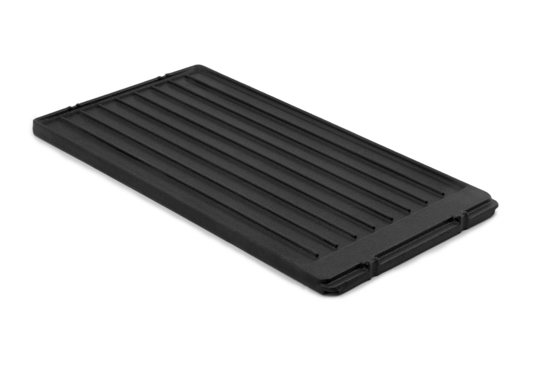 Broil King BROIL KING CAST IRON GRIDDLE - SOVEREIGN - Creative Outdoor Living