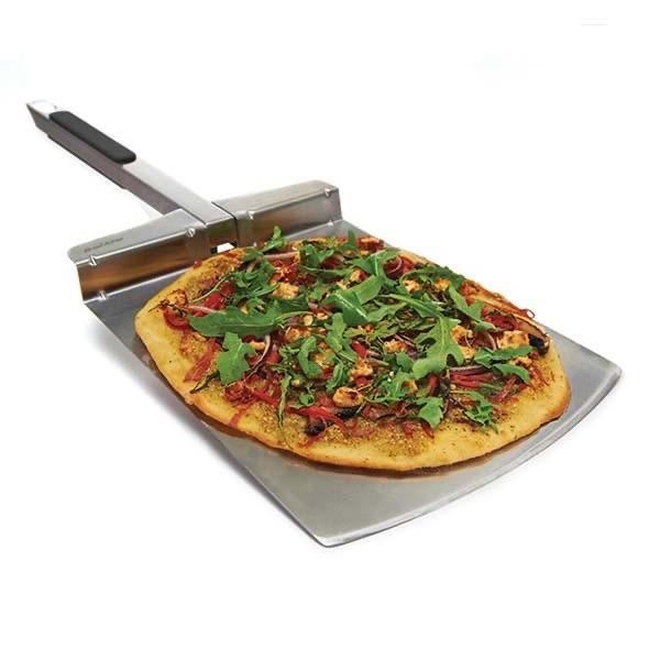 Creative Living Rotherham Broil king pizza peel - Creative Outdoor Living