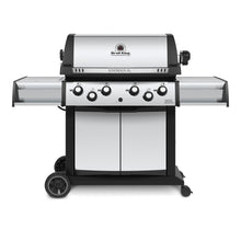 Load image into Gallery viewer, Broil King Broil King Sovereign XL 90 - Creative Outdoor Living