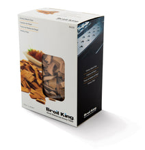 Load image into Gallery viewer, Broil King Broil King Wood Chips - Creative Outdoor Living