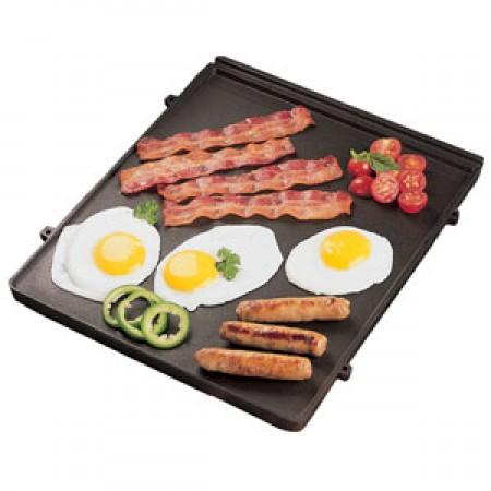 Broil King BROIL KINGGRIDDLE PORTA CHEF CASTIRON - Creative Outdoor Living