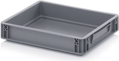 Dough Tray 7 Litre - Creative Outdoor Living