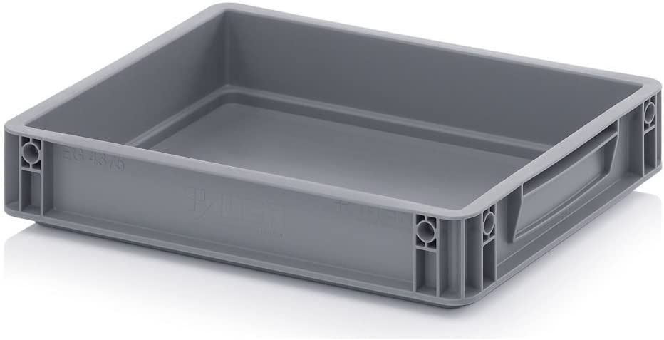 Creative Living Rotherham Dough Tray 7 Litre - Creative Outdoor Living