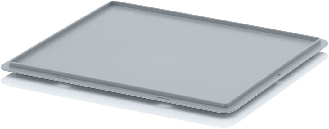 Dough Tray Lid - Creative Outdoor Living