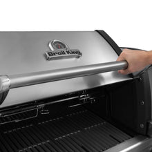 Load image into Gallery viewer, Broil King Imperial XLS - Built-In - Creative Outdoor Living