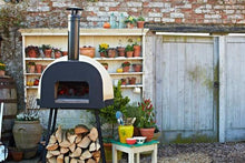 Load image into Gallery viewer, Jamie Oliver Jamie Oliver Dome 80 Leggero - Creative Outdoor Living