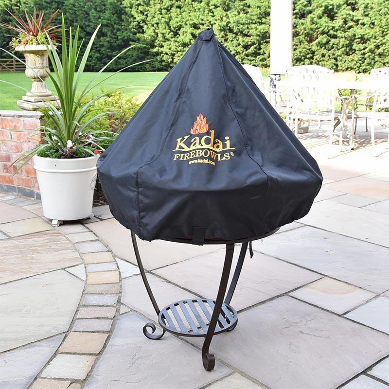 Kadai Cover and Pole Kit - Creative Outdoor Living