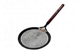 Kadi Zhara Roasting Pan - Creative Outdoor Living