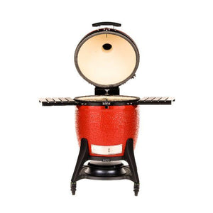 Kamado Joe Kamado Joe  - Big Joe III - Creative Outdoor Living