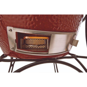 Kamado Joe Kamado Joe  - Classic Free Charcoal - Creative Outdoor Living