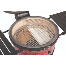 Load image into Gallery viewer, Kamado Joe Kamado Joe  - Classic II - Free Big Block Charcoal - Creative Outdoor Living