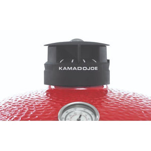 Kamado Joe Kamado Joe  - Classic II Kebab Party Bundle - Creative Outdoor Living