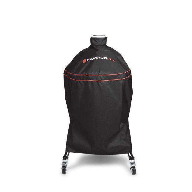 Kamado Joe Kamado Joe Grill Cover - Big Joe - Creative Outdoor Living